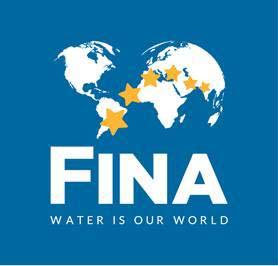 fina natation