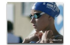 forum natation