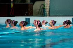 gironde natation