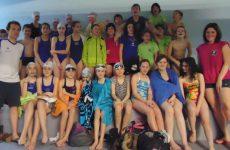 grand rodez natation