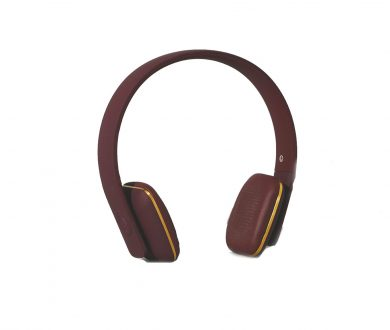 images2Casques-Bluetooth-35.jpg