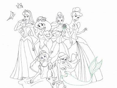 imagesdessiner-des-princesses-14.jpg
