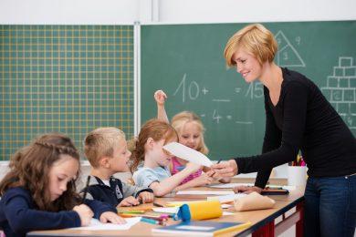 imagesprof-des-ecoles-maternelles-4.jpg