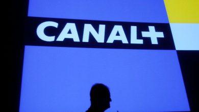 imagesresilier-canal-7.jpg