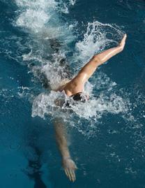 la natation pour tous