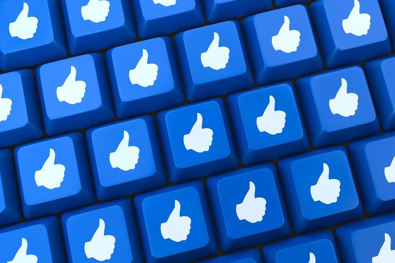 Comment j'ai rendu ma page Facebook plus populaire
