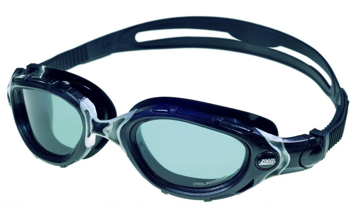 lunettes natation. Black Bedroom Furniture Sets. Home Design Ideas