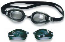 lunettes natation correctrices