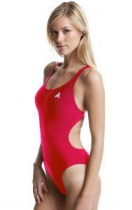 maillot bain natation