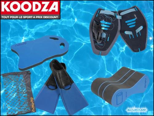 Mat riel de natation - Materiel de natation pour piscine ...