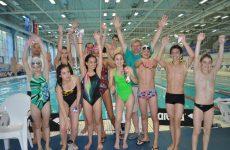natation nantes