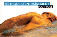 natation pour tous emploi