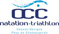 occ natation