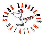 stade lavallois natation