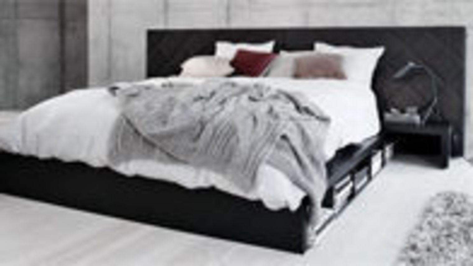 Tête de lit : un accessoire de décoration indispensable