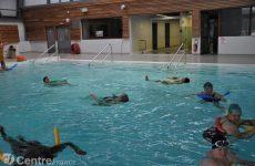 usmm natation