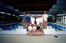 vertou natation