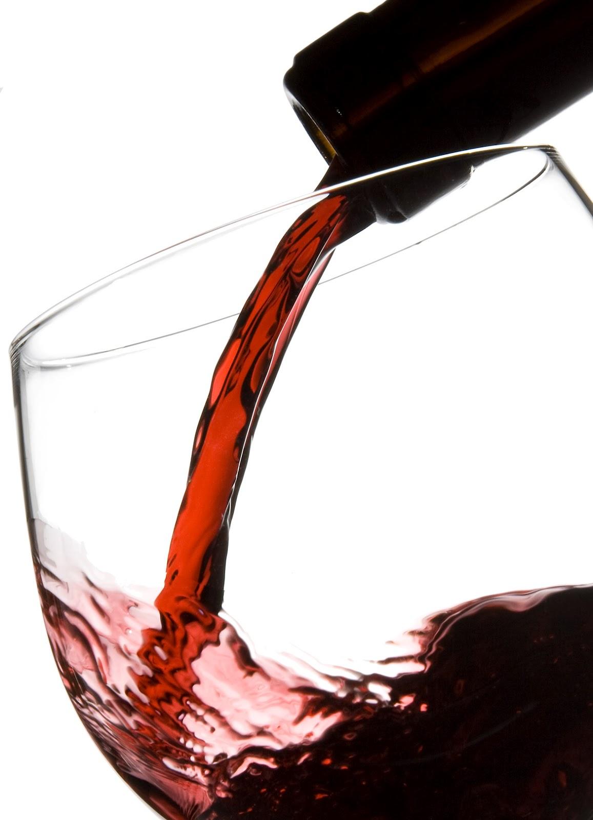 Vin Saint Julien : faire un choix pour la soirée