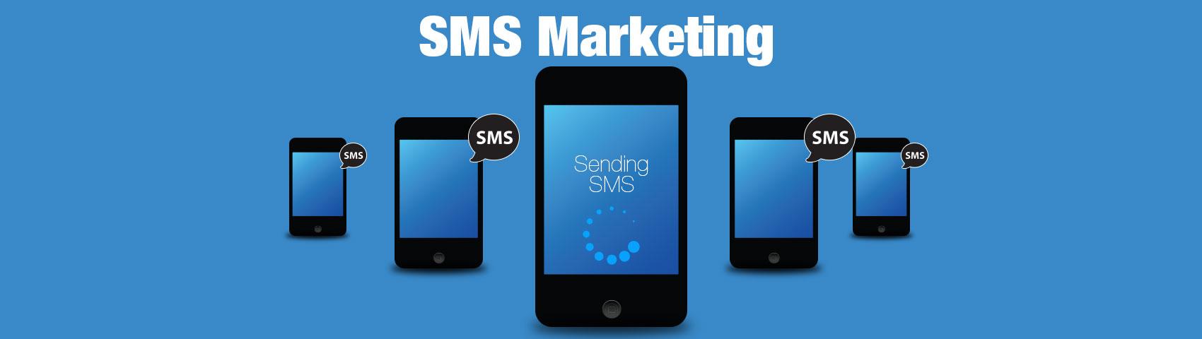 Envoi de sms en masse, ma plateforme de prédilection