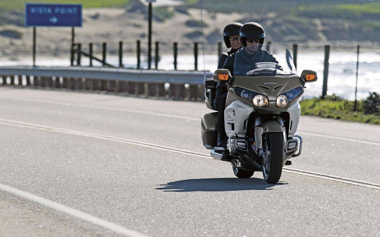 Taxi moto : quels sont les avantages ?