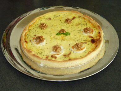 images2blog-cuisine-14.jpg