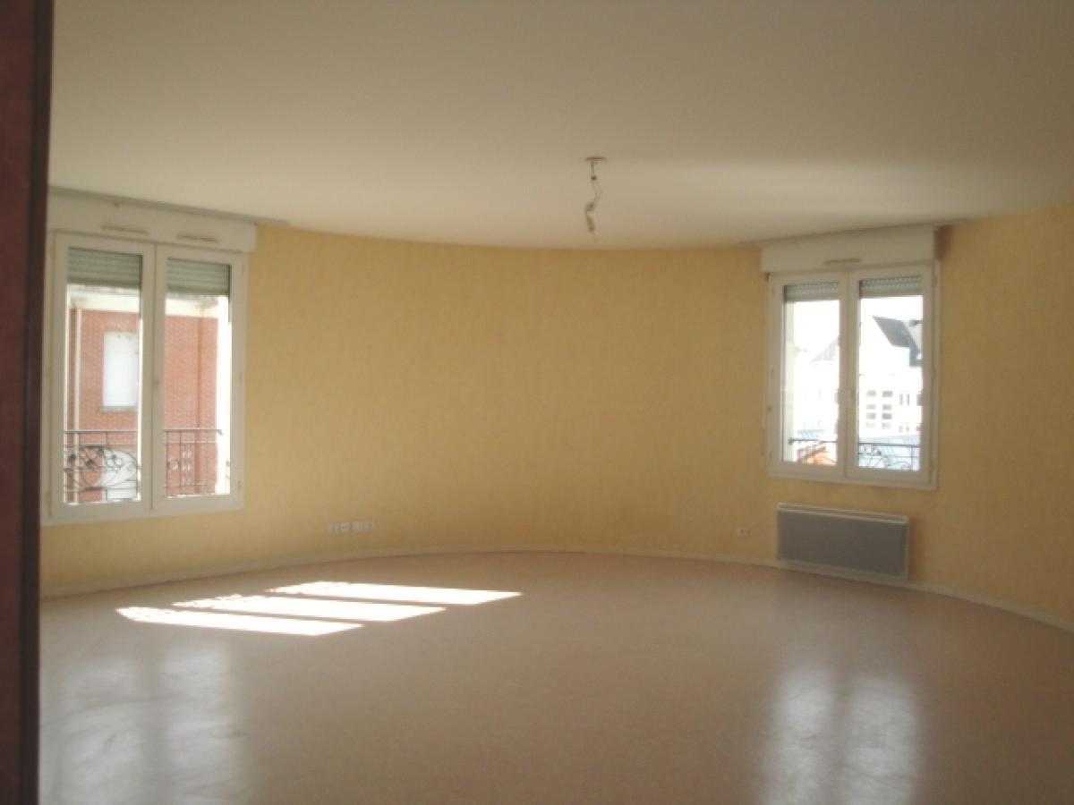 Comment trouver facilement une location d'appartement à Tours?