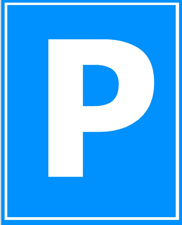 Pourquoi la location parking Marseille?