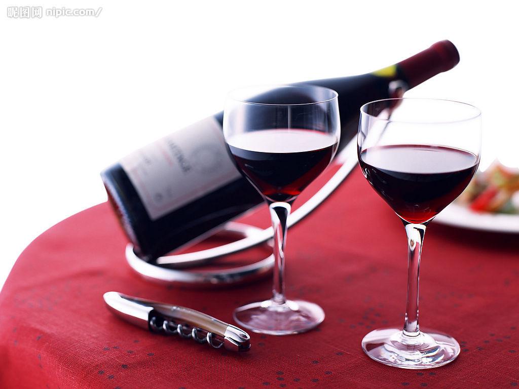 Top vin, je souhaitais en savoir un peu plus !