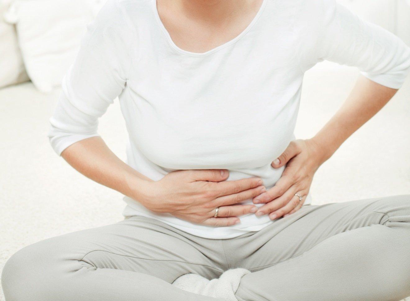 Ce que l'on ressent lors d'une ovulation douloureuse