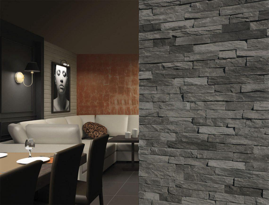 comment poser des plaquettes de parement. Black Bedroom Furniture Sets. Home Design Ideas