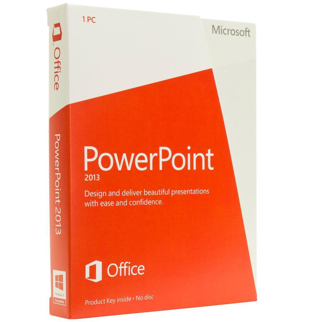 Comment faire un diaporama powerpoint - Comment faire un powerpoint open office ...