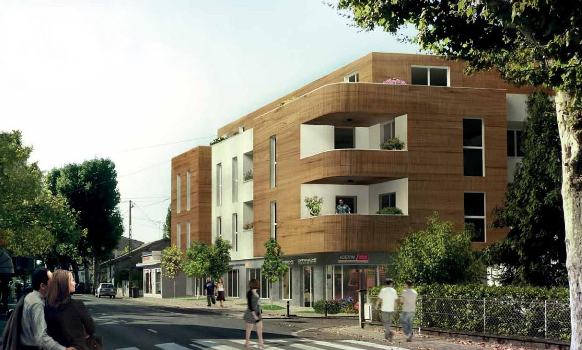 Concrétiser son projet immobilier à Montpellier