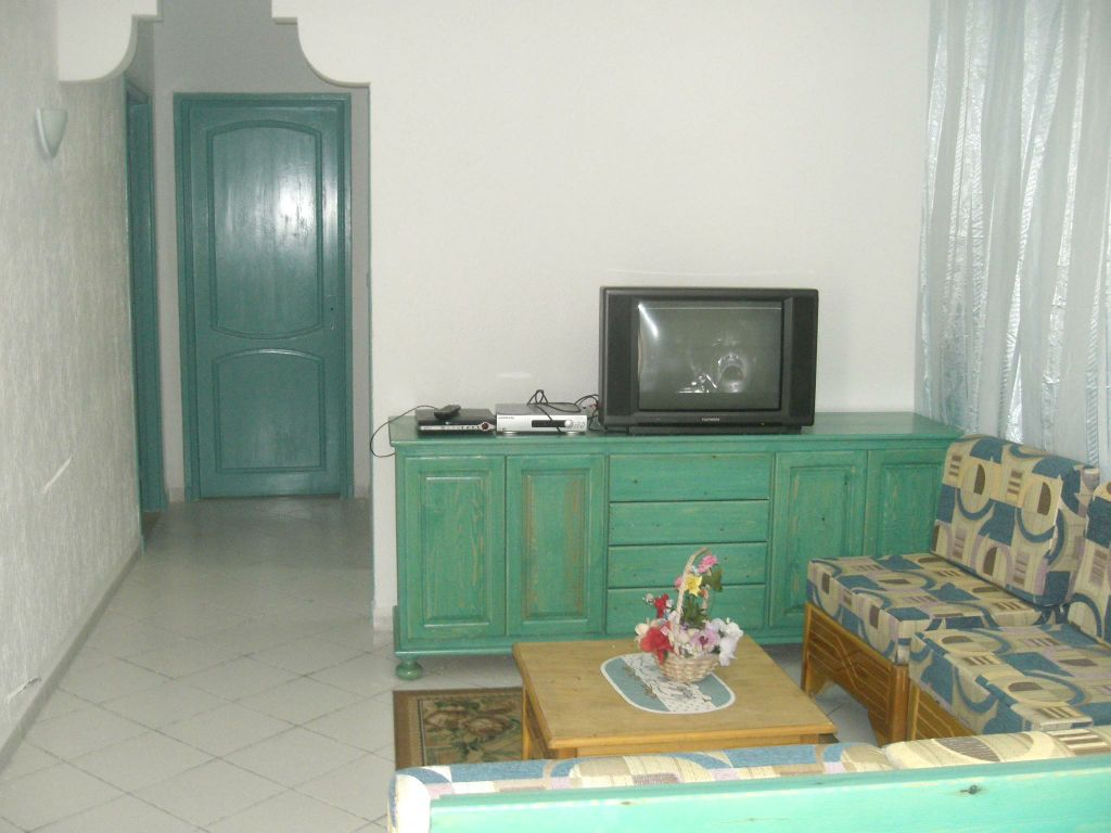 entre particuliers comment choisir un nouvel appartement ou mettre en vente un bien. Black Bedroom Furniture Sets. Home Design Ideas