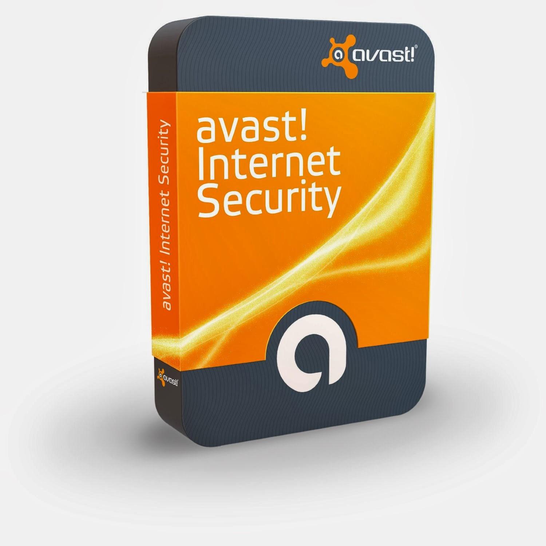 Télécharger Antivirus : les fonctionnalités de l'antivirus