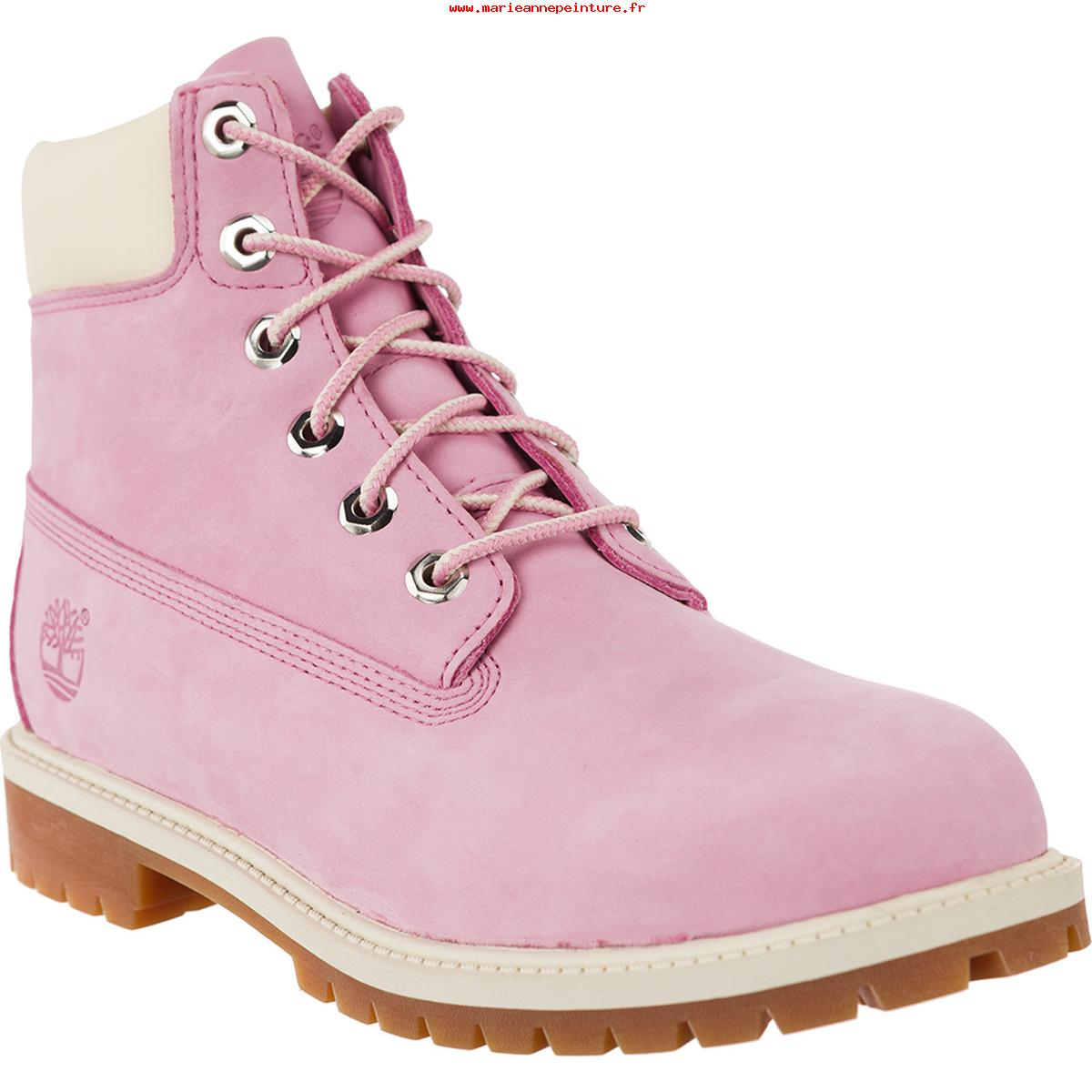 Chaussure : Ce que je vous recommande vivement pour acheter une paire de chaussures qui vous plaît