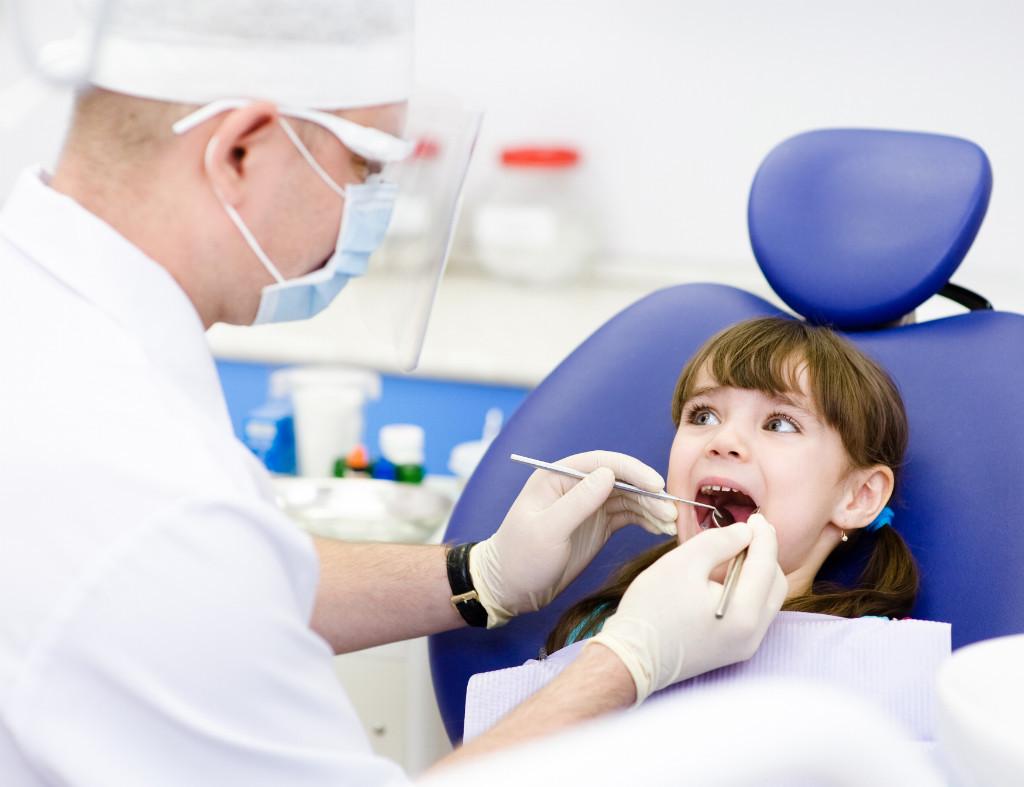 Quels sont les prestations proposées par le centre dentaire de Villeurbanne?