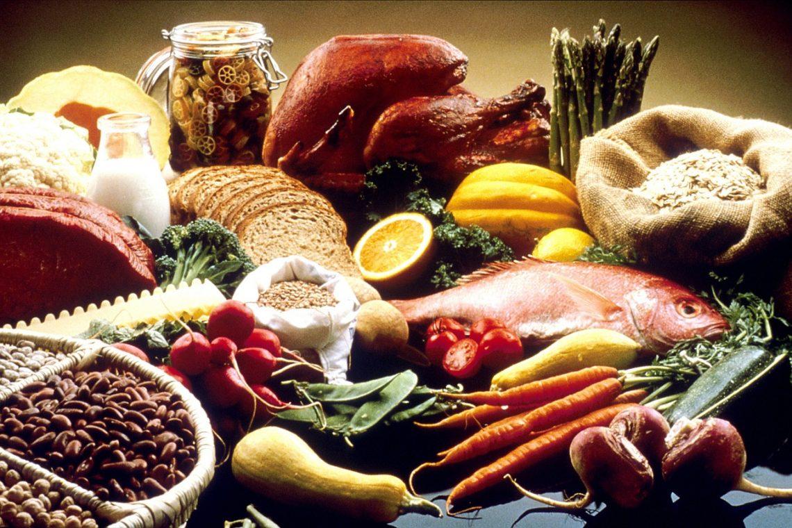 bts diététique