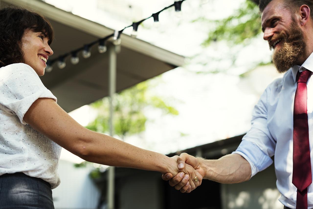 Quels sont les avantages de la domiciliation d'entreprise