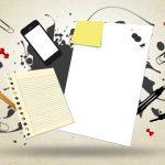 agenda professionnel personnalise