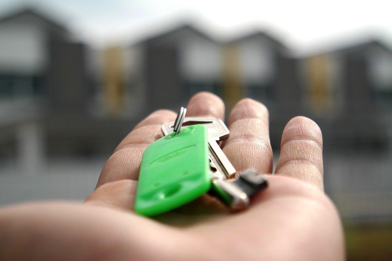 bonne assurance habitation