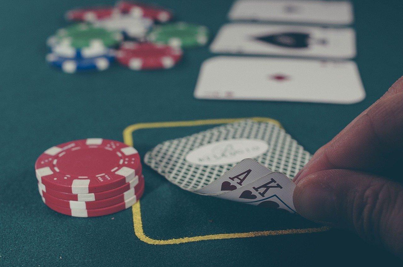 Mon bonus de bienvenue sur cresus casino