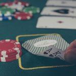 Casino lucky8